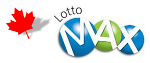 Canadian Lotto MAX